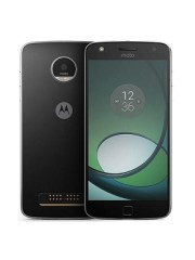 Photo of Motorola Moto Z Play