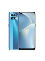 Photo of Oppo F19 Pro