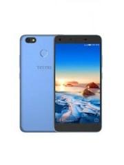 Photo of Tecno Spark Pro