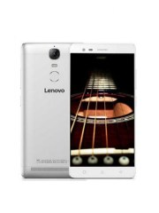 Photo of Lenovo K5 Note