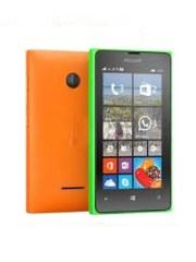 Photo of Microsoft Lumia 435