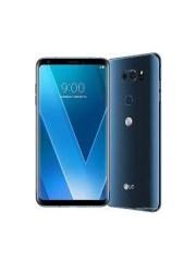 Photo of LG V30