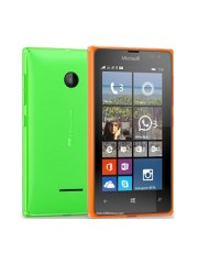 Photo of Microsoft Lumia 532
