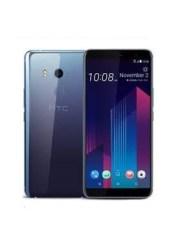 Photo of HTC U11 Plus
