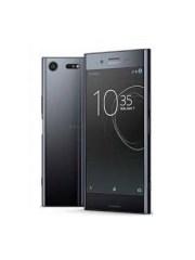 Photo of Sony Xperia X Premium