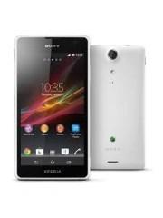 Photo of Sony Xperia TX