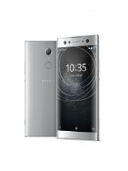 Photo of Sony Xperia XA2 Ultra