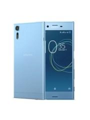 Photo of Sony Xperia XZs