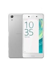 Photo of Sony Xperia X