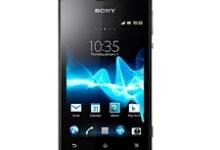 Photo of Sony Xperia E Dual