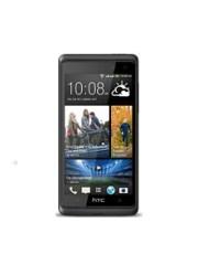 Photo of HTC Desire 600