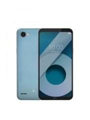 Photo of LG Q6