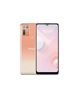 HTC Desire 20 Plus