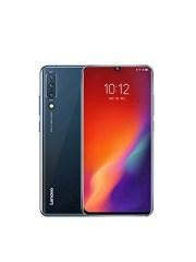 Photo of Lenovo Z6