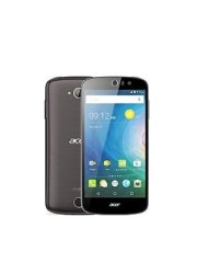 Photo of Acer Liquid Zest Plus
