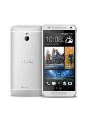 Photo of HTC One Mini