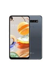 Photo of LG Q61