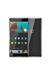 Photo of OnePlus X