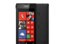 Photo of Nokia Lumia 520
