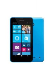 Photo of Nokia Lumia 630 Dual