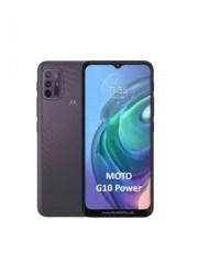 Photo of Motorola Moto G10 Power