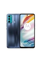 Photo of Motorola Moto G60