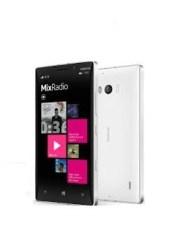 Photo of Nokia Lumia 1520