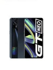 Photo of Realme GT Neo