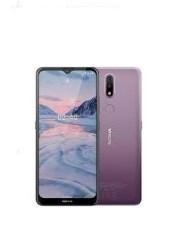 Photo of Nokia 2.4