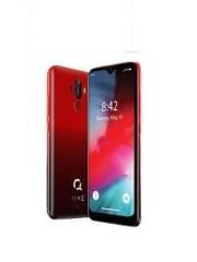 Photo of QMobile QSmart Hot Pro 2