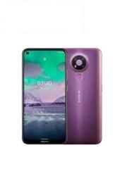Photo of Nokia 3.4