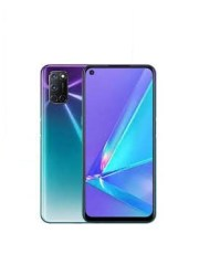 Photo of Oppo A92