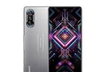 Photo of Xiaomi Redmi K40 Gaming