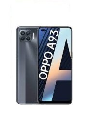 Photo of Oppo A93s