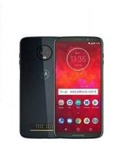 Photo of Motorola Moto Z3 Play