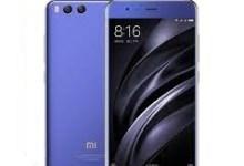 Photo of Xiaomi Mi 6 Plus