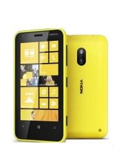 Photo of Nokia Lumia 620