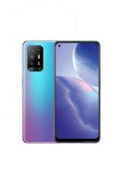 Photo of Oppo A95