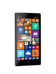 Photo of Microsoft Lumia 940
