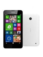 Photo of Nokia Lumia 630