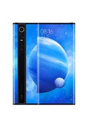 Photo of Xiaomi Mi Mix Alpha
