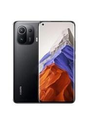 Photo of Xiaomi Mi 11 Pro