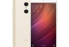 Photo of Xiaomi Redmi Pro