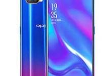 Photo of Oppo K1