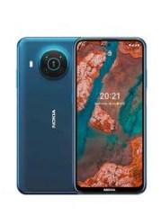 Photo of Nokia XR20