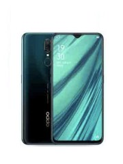 Photo of Oppo A9x