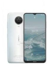 Photo of Nokia G50