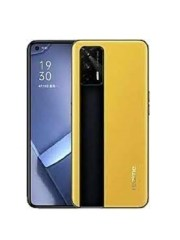 Photo of Realme GT 5G Master