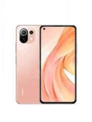 Photo of Xiaomi Mi 11 Lite