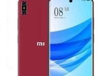 Photo of Xiaomi Mi Max 4
